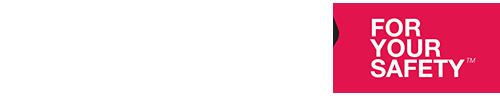 Logo_SecurityEye_500px valkoinen